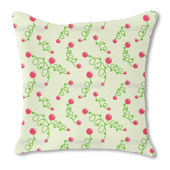 Cherry Springs Outdoor Pillows