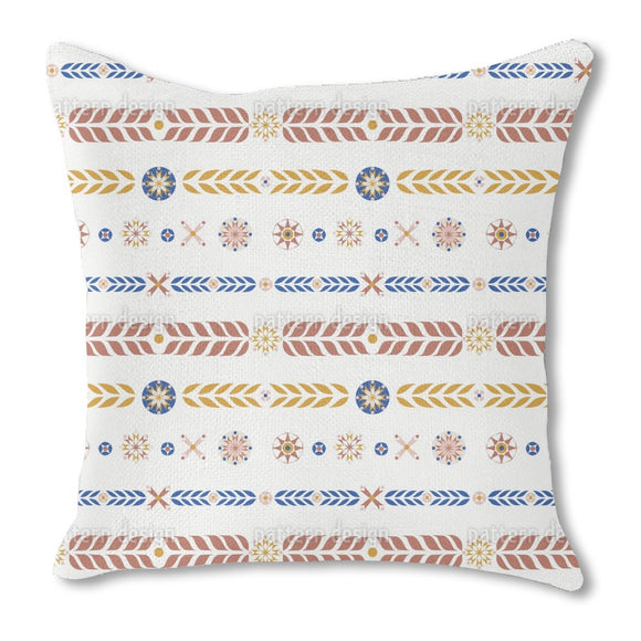 Nordic Coordinates Outdoor Pillows
