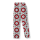 Arabic Ideas Pajama Pants