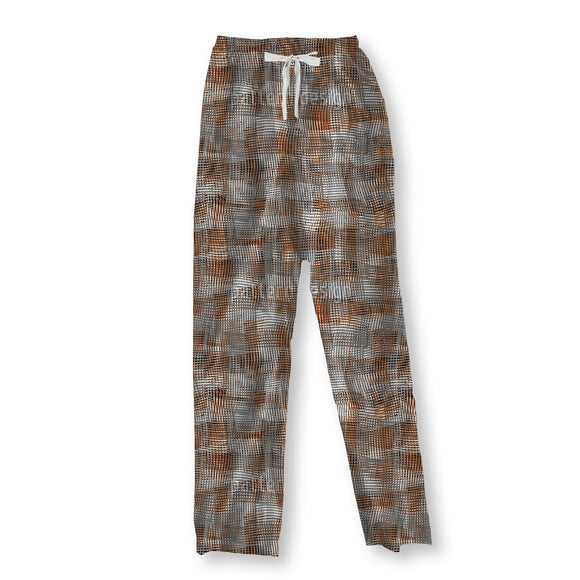 Tartan Gone Bad Pajama Pants