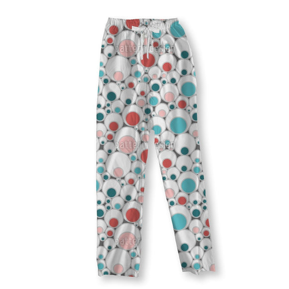 Bubbledance Pajama Pants
