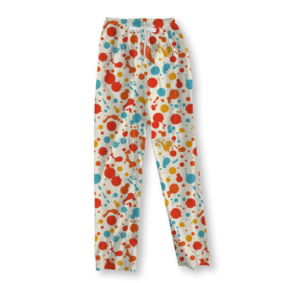 The Splash Pajama Pants
