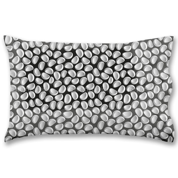 Corpuscle Pillow Case