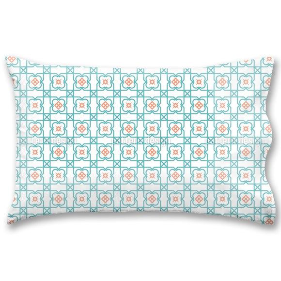Amalfi Pillow Case