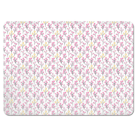 Berry Placemats