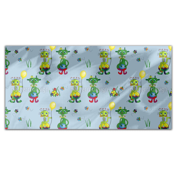 Closest Friends Rectangle Tablecloths