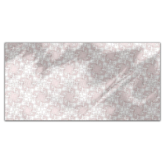 Moderate Breeze Rectangle Tablecloths