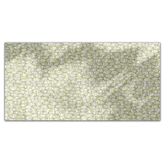 Pebbled Structure Rectangle Tablecloths