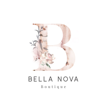 Bella Nova Fashion