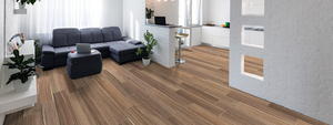New Product Launch: Alpine Ash
