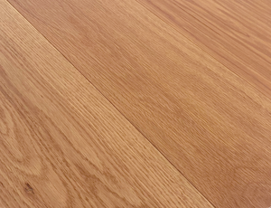 New World RED OAK SELECT
