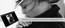 Cleared Hot! An Exclusive and Personal Photographic Journey Into the United States Air Force Hardcover – Deluxe Edition, 2009