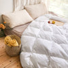 Our Most Loved Down Comforter