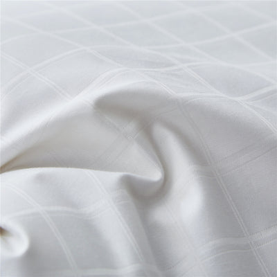 PUREDOWN 2 Pack Premium Soft  Down Pillows for Sleeping, 600 Fill Power, 100% Cotton Cover, 2 Pillowcases