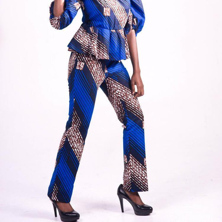 afrocentric clothing