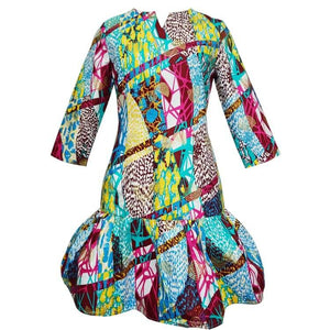 African Dresses online
