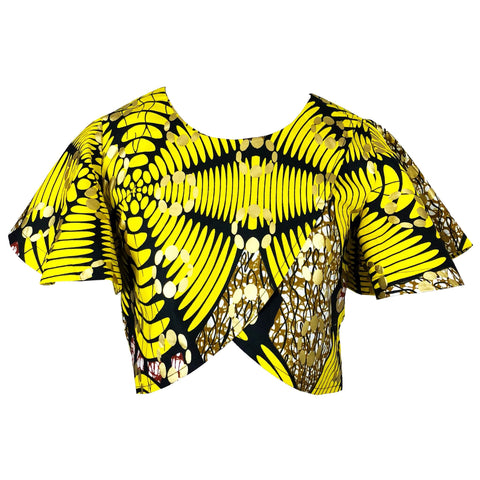 African Clothing for sale