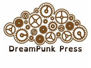 DreamPunk Press