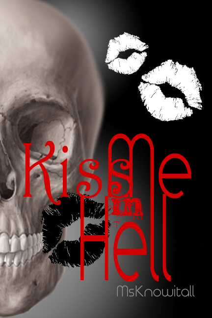 Kiss Me in Hell