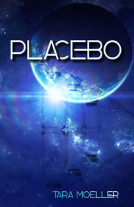 Placebo - Digest Paperback and Digital