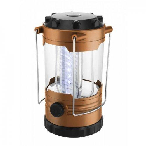 Blaze Lantern Copper (pack of 1 EA)