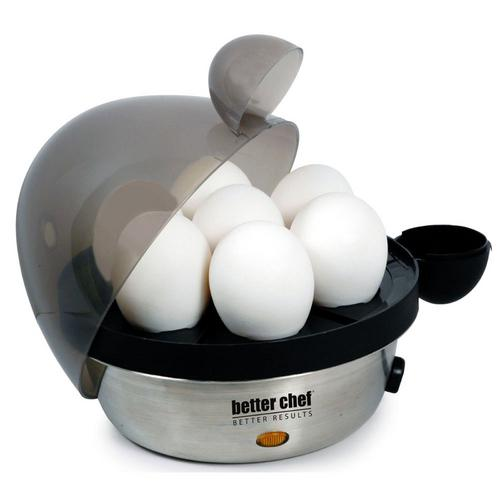 Better Chef Electric Egg Cooker