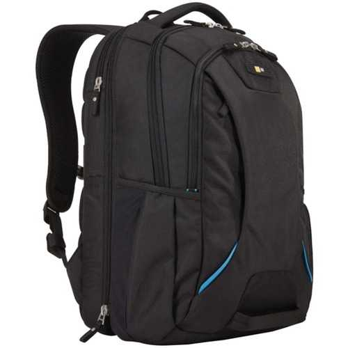 Case Logic(R) 3203772 15.6 Checkpoint-Friendly Backpack