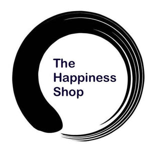 That Happiness Shop