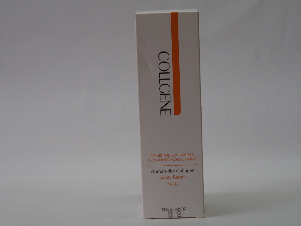 Collgene Safety Repair Spray - 150ml