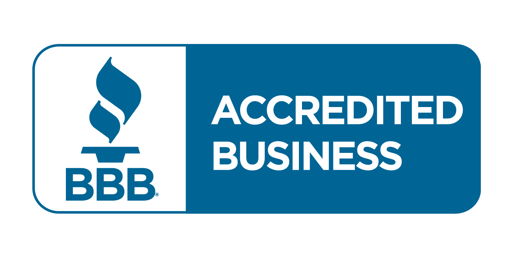 Hot Tub Heroes is a Better Business Bureau Accredited Business