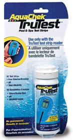 Digital Tru Reader Refill Pack
