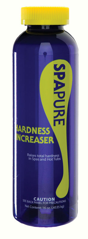 Hardness Increaser 16 oz.
