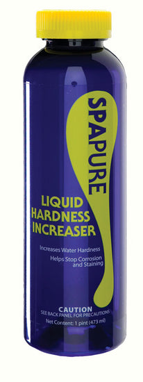 Liquid Hardness Increaser 16 oz.