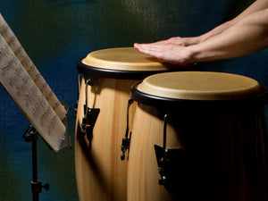 Purchasing Percussion Instruments with Confidence