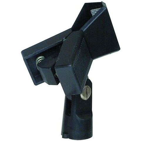 BDMA2 Spring Type Microphone Holder