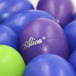 A041SE-G Alice Sound Eggs 28 pcs