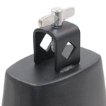 "ACB06 6"" Mountable Cowbell"