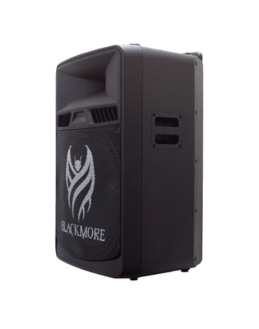 BJS-180BT Blackmore 18in  Active PA Speaker