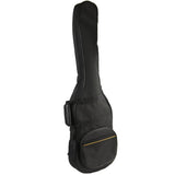 DGB2E Kona Padded Electric Guitar Gig Bag with Carry Strap