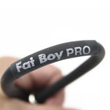 FB-CB2-Z716-1 Fat Boy Pro Female 1/4 X Male Banana