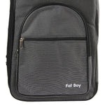 GBE39E Fat Boy E Series Electric Guitar Gigbag