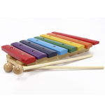 GPWX8 GP Percussion 8 Note Xylophone