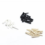 MS-61 Fatboy 810-Piece Repair Pins Saddles Nuts