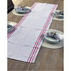 STRIPES RUNNER
