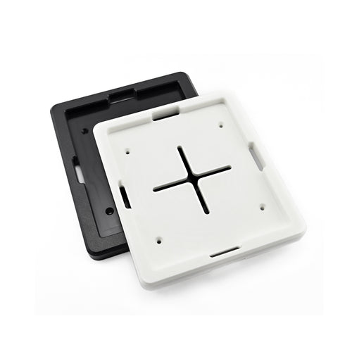 Single Battery Tray for Odyssey