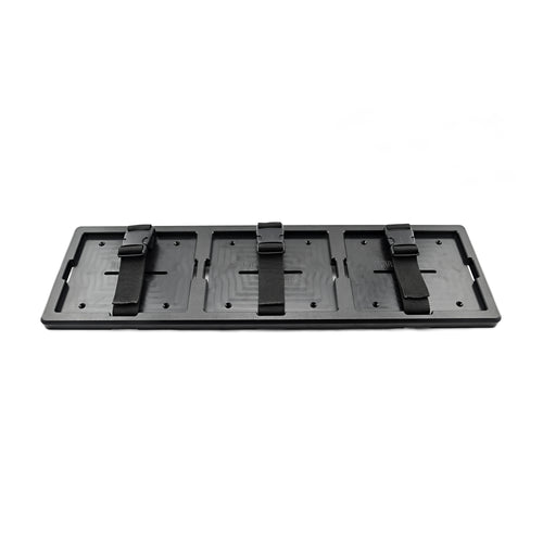 Triple X Battery Tray for Relion