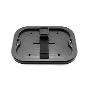 Single Battery Tray for Optima