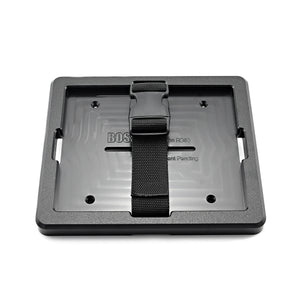 Single Battery Tray for Relion