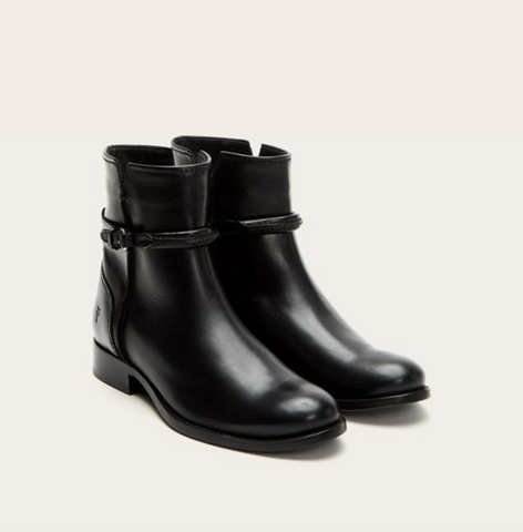 MADEWELL BOOTS_ RUBA RUBA_BEST FASHION BLOG