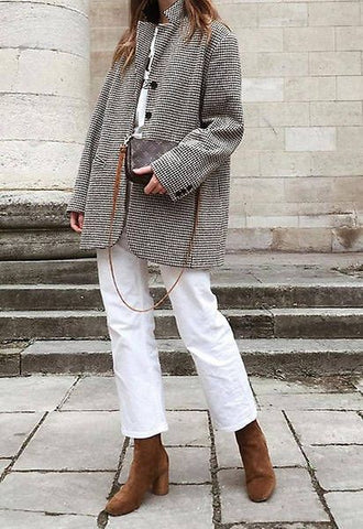 winter whites looks_RUBA RUBA_fashion
